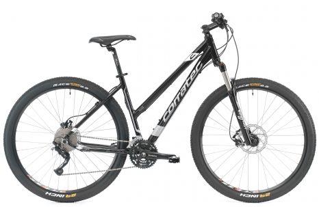 Corratec 29er Fahrrad für Damen
