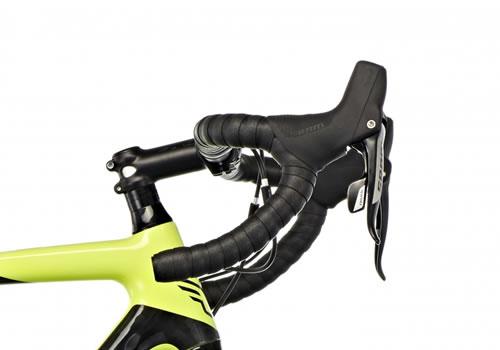 Cyclocross Lenker
