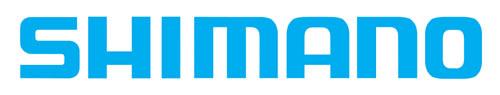 Shimano Firmenlogo