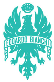 Logo Bianchi Bikes