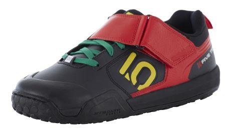 Five Ten MTB Schuhe