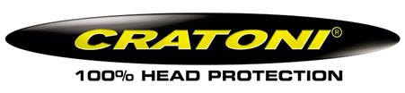 Logo Cratoni Helme