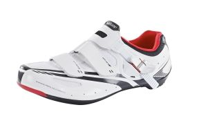 Shimano Rennradschuhe SH-R107W