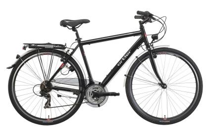 Ortler Trekkingbike Modell Lindau